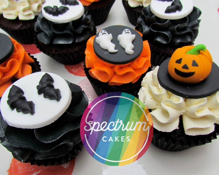 halloweencc